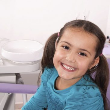 Simple Tips to Help Children Prevent Cavities – Coral Springs, FL